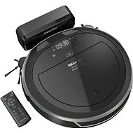 Miele Scout RX2 Home Vision - Robotic Vacuum Cleaner