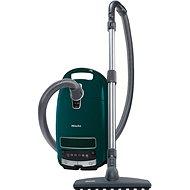 Miele Complete C3 Jubilee Powerline - Bagged vacuum cleaner