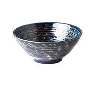 Made In Japan Udon Copper Swirl, 20 cm, 900 ml - Miska