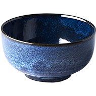 Made In Japan Střední miska Indigo Blue 16 cm 800 ml - Miska
