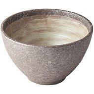Made In Japan Miska Nin-Rin 13 cm 500 ml