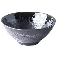 Made In Japan Udon Matt, 20 cm, 900 ml - Mísa