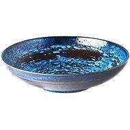 Made In Japan Servírovací mísa Copper Swirl 28 cm 2 l - Mísa