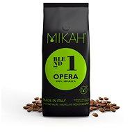 Mikah Blend 1 Opera, 1000g