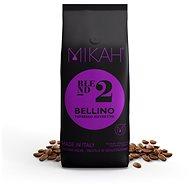 Mikah Blend 2 Bellino, 1000g
