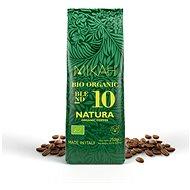 Mikah Blend 10 Natura BIO, 250g