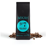 Mikah Blend 7 Milano, 250g