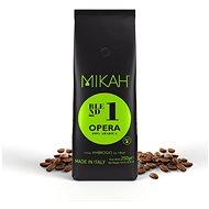 Mikah Blend 1 Opera, 250g