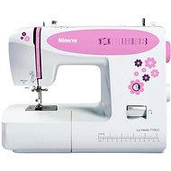 Minerva LV710 - Sewing Machine