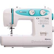 Minerva LV770 - Sewing Machine