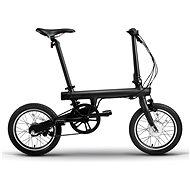 Xiaomi Mi QiCYCLE Electric Folding Bike - Elektrické skládací kolo