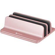 MISURA MH03 ROSE-GOLD - 2 notebooky