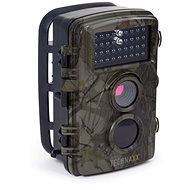Technaxx Wild Cam TX-69 - Fotopast