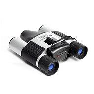 Technaxx TG-125 s integrovaným digitálním fotoaparátem - Dalekohled