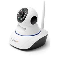 TECHNAXX TX-23+ - IP kamera