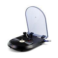TECHNAXX USB gramofon/konvertor TX-43 - Audio grabber