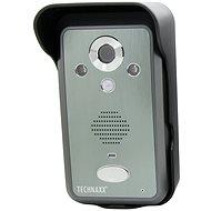 Technaxx dodatečná bezdrátová kamera k modelu TX-59 - Videotelefon