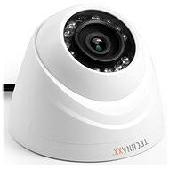 Technaxx 4563 HD dome - IP kamera