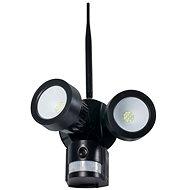 Technaxx 4662 Bezpečnostní IP HD 1.0MP, outdoor TX-83 - Kamerový systém