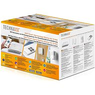 Technaxx 4689 Smart Kit TX-84 - Zabezpečovací systém