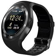 Technaxx TrendGeek Smartwatch TG-SW1 - Chytré hodinky
