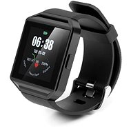 Technaxx TrendGeek Smartwatch TG-SW2HR - Chytré hodinky