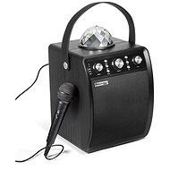 Technaxx MusicMan BT-X53 Black