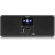 Technaxx TX-153 - Rádio