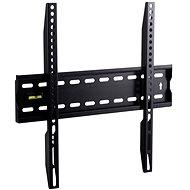 Approx Fixed TV Wall Mount - Nástěnný držák