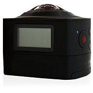 Approx 360 FHD SPORT CAMERA PRO - Digitální kamera