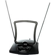 Hama DVB-T - aktivní UHF/VHF/FM - Pokojová anténa