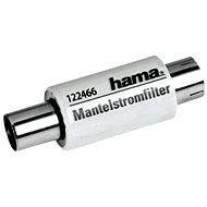 Hama - Antenna galvanic separator - Adapter