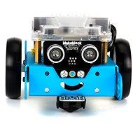 mBot - STEM Educational Robot kit, verze 1.1- Bluetooth - Elektronická stavebnice