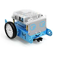 mBot - Robot Explorer kit
