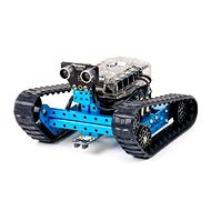 mBot - mBot Ranger - Transformable STEM Educational Robot Kit - Electronic building kit