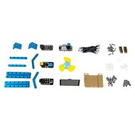 mBot - Creative Add-on Pack for mBot & mBot Ranger - I - Module