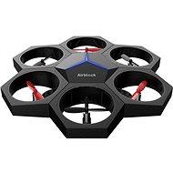 Airblock - programovatelný dron - Dron