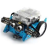Makeblock mBot Add-on Pack Interactive Light & Sound - Modul