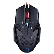 EVOLVEO MG636 - Herní myš