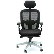 MULTISED FRIEMD BZJ 395 - Kancelářská židle