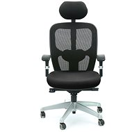 MULTISED FRIEMD BZJ 395 - Office Chair