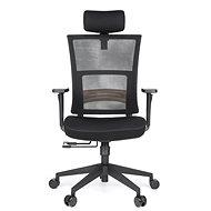 MULTISED FRIEMD BZJ 373 - Kancelářská židle