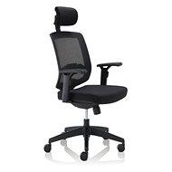 MULTISED FRIEMD BZJ 398 - Kancelářská židle