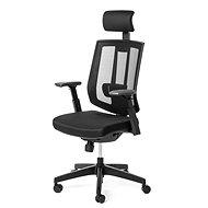 MULTISED FRIEMD BZJ 363 - Kancelářská židle