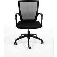 MULTISED FRIEMD BZJ 384 - Kancelářská židle