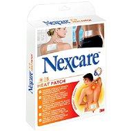 3M™ Nexcare™ Warm Patch, 5 pcs - Medical Device