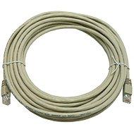 Datacom, CAT6, UTP, 10m - Síťový kabel