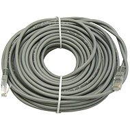 Datacom, CAT6, UTP, 20m - Síťový kabel