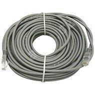 Datacom, CAT6, UTP, 40m - Síťový kabel