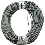 Datacom, wire, CAT6, UTP, 100m - Network Cable